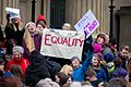 Signs at Women's March Liverpool.jpg
