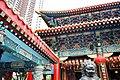 Sik Sik Yuen Wong Tai Sin Temple 12.JPG