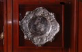 Silver, XLII - 42 - Hallwylska museet - 64452.tif