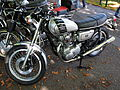 Silver Yamaha 650.JPG