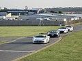 Silverstone, Ferrari Racing Days 20.jpg