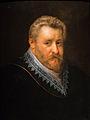 Simon VI. zur Lippe (Gortzius).jpg