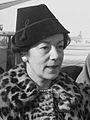 Simone Arnoux (1963).jpg