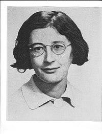 Simone Weil 04.jpg