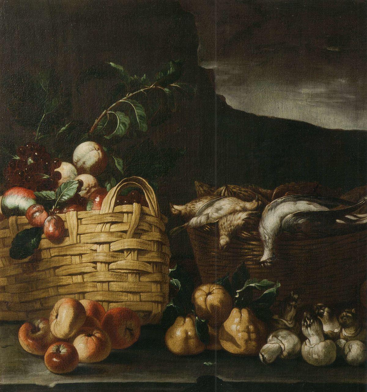 Simone del Tintore - Wikipedia