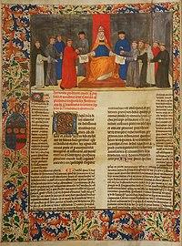 Simonie - Medieval Manuscripts Albert Derolez (cropped).jpg