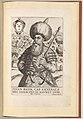 Sinan Bassa, from Effigie naturali dei maggior prencipi et piu valorosi capitani di questa eta con l'arme loro MET DP-12794-001.jpg