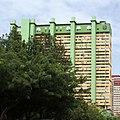 Singapore Buildings 7 (32126242016).jpg