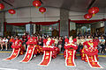 Singapore Chinese-New-Year-2015-at-Marina-Square-02a.jpg
