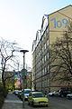 Singerstrasse 109 Berlin-Mitte 961-843-(118).jpg