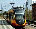 Sinsheim - Bahnhof - ET 2010-952 - 2019-04-08 15-03-35.jpg