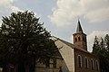 Sint-Amanduskerk Leeuwergem 04.jpg
