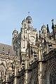Sint Janskathedraal - panoramio.jpg