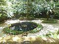 Sintra (26998469180).jpg
