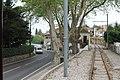 Sintra tram Galamares (3).jpg