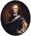 Sir Godfrey Kneller (1646-1723) - William, Duke of Gloucester (1689-1700) - RCIN 405613 - Royal Collection.jpg