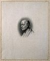 Sir James Mackintosh. Mezzotint by W. Finden after H. B. Bur Wellcome V0003759.jpg