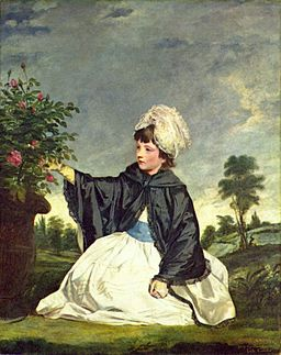Sir Joshua Reynolds 003