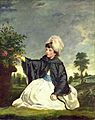 Sir Joshua Reynolds 003.jpg