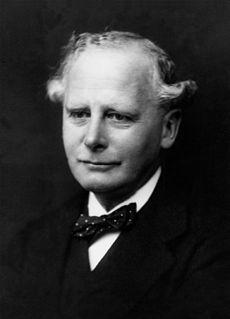 Michael Sadler (educationist) British historian, educationalist and university administrator