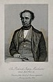 Sir Roderick Impey Murchison. Stipple engraving by C. Cook a Wellcome V0004175.jpg