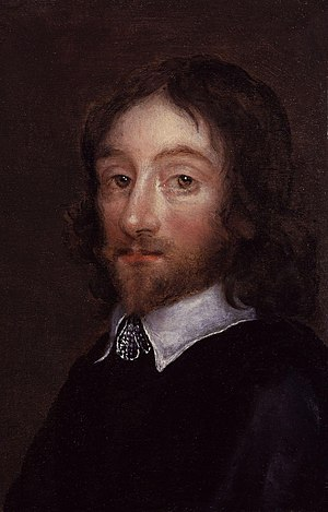 Thomas Browne - Image: Sir Thomas Browne by Joan Carlile