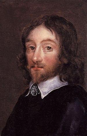 Browne, Thomas, Sir (1605-1682)