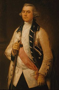 Sir William Draper KB.jpg