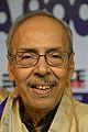 Sirshendu Mukhopadhyay - Kolkata 2014-02-07 8650.JPG
