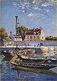 Sisley - boats-1885.jpg