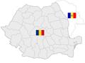 Situatie Roemenie-Moldavie.png
