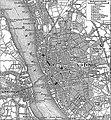 Situationsplan von Liverpool.jpg
