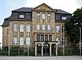 Sitz des Landtagspräsidenten NRW.jpg