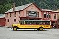 Skagway Alaska Street Car Tour.jpg