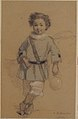 Sketch of a Young Boy MET 33.104.2584.jpg