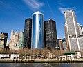 Skewed New York Skyline (8360950388).jpg