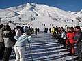 Ski school Tonale - panoramio.jpg