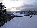 Skiing in Are - Flickr - GregTheBusker.jpg
