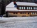 Skistadion Schonach - panoramio.jpg