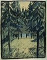 Skogskapellet Asplund 1918.jpg