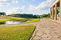 Skogskyrkogården (24707777).jpeg