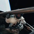 Skylab 3, Owen K. Garriott on EVA.jpg