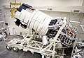 Skylab Airlock Module and Multiple Docking Adapter 7028844.jpg