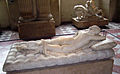 Sleeping Hermaphroditus with Bernini Mattress.jpg