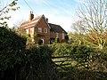 Slepewood House - geograph.org.uk - 1037216.jpg