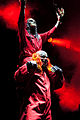 Slipknot @ Claremont Showgrounds.jpg