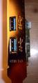 Slot bracket USB3.0 PCIe image4.png