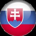 Slovakia-orb.png