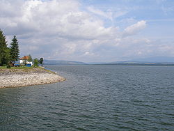 Slovakia Orava 3.jpg