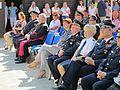 Slovesnost ob 60. obletnici ustanovitve PGD Škale 10.JPG